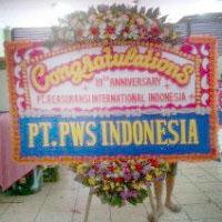 BPW-67