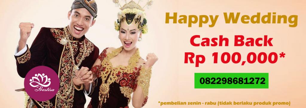 Jual Bunga Buket Untuk Orang Sakit di Kabupaten Banjarnegara