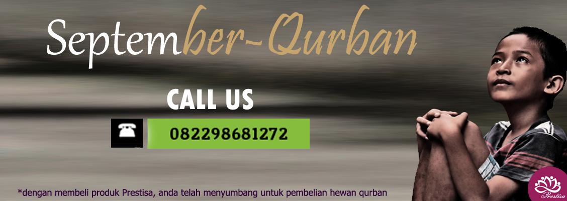 Florist Bunga Online Terbaik dan Murah di Bandung Jawa barat (082298681272)