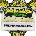 Toko Bunga Kupang Nusa Tenggara Timur