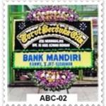 ABC-02-Rp-450.000-150x150
