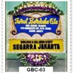 GBC-03-Rp.1.100.000-150x150
