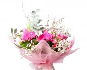 Flowers-Anniversary-1-300x241