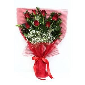 buket-bunga-murah-hand-bouquet-2901