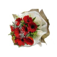 buket-bunga-murah-hand-bouquet-310-toko-bunga-murah-jakarta
