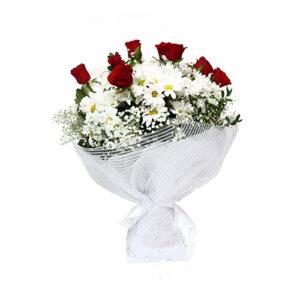 buket-bunga-murah-hand-bouquet-3405