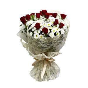 buket-bunga-murah-hand-bouquet-3902