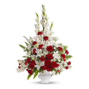buket-bunga-murah-hand-bouquet-970