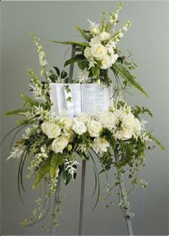 Hortensia Flower Fragrant