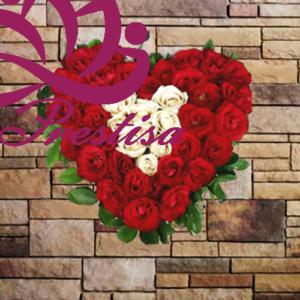 Jual Rangkaian Bunga Hari Ibu di Tanggerang