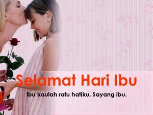 Jual Bunga Handbouquet Hari Ibu di Depok