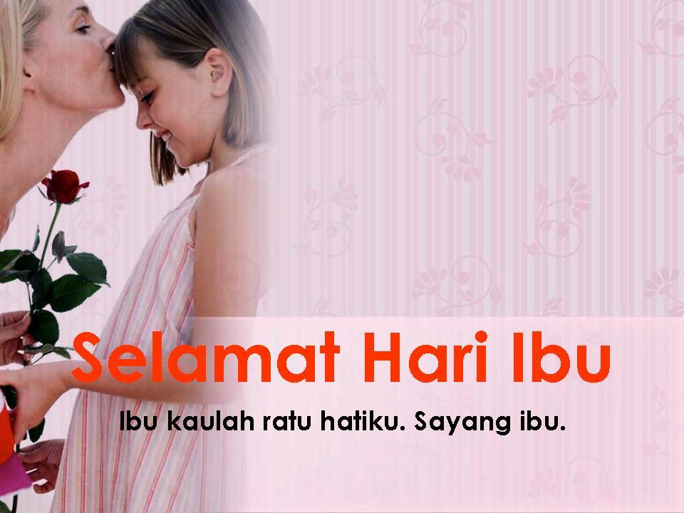 Jual Handbouquet Hari Ibu Kota Medan