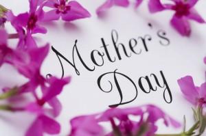 Jual Handbouquet Hari Ibu di Depok