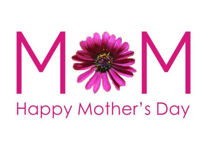 Jual Bunga Handbouquet Hari Ibu Kota Medan