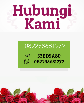 Pesan Bunga Papan Happy Wedding dan Congratulation di Kota Padang Sumatera Barat (082298681272) | Prestisa Florist