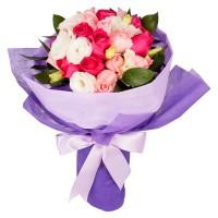 Simple-Adoration-Hand-Bouquet-400x400-HB30-200x200