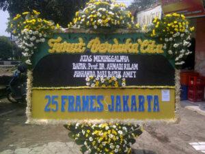 Jual Bunga Papan Duka Cita – Pesan Karangan Bunga Ucapan Wedding Di Kelurahan Malaka Jaya Jakarta Timur