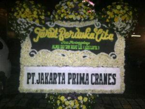 Jual Bunga Papan Duka Cita – Pesan Karangan Bunga Ucapan Wedding Di Kelurahan Lagoa  Kecamatan Koja Jakarta Utara