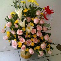 Bandung-BM-20140505-WA004