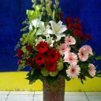 Bandung-BM-20140505-WA005