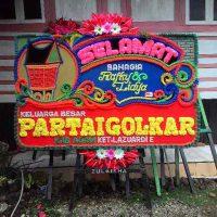 bukittinggi_20150109_132908