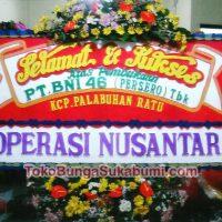 Bunga-papan-ucapan-selamat-sukses-sukabumi-s4-017400