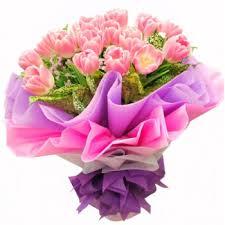Disini Tempatnya Bunga Bouquet Mawar Yang Cantik di Kota Lampung Sumatera  Selatan  (082298681272)