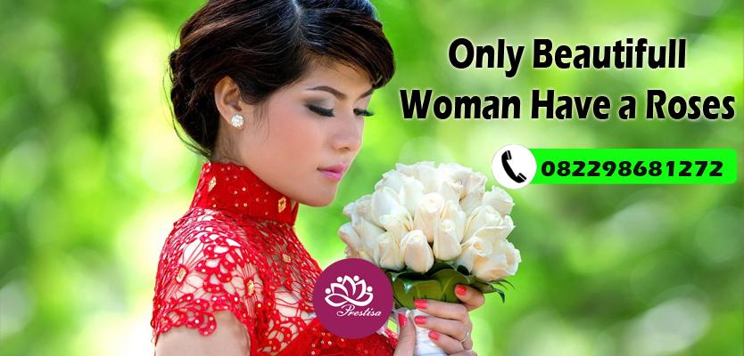 Hadirkan Rasa Bahagia Dengan Bunga Buket Mawar di Medan Sumatera Utara (082298681272)