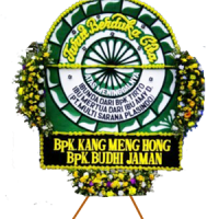 BPDC-108-300x300