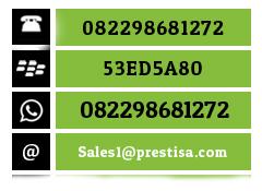 Kirim Bunga Duka Cita ke Rumah Duka Tiong Ting Solo Jawa Tengah (082298681272)