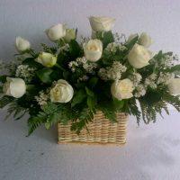 jual bunga meja pelayanan terpercaya di temanggung jawa tengah