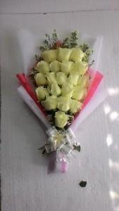 Jual Handbouquet Hari Ibu di Bekasi
