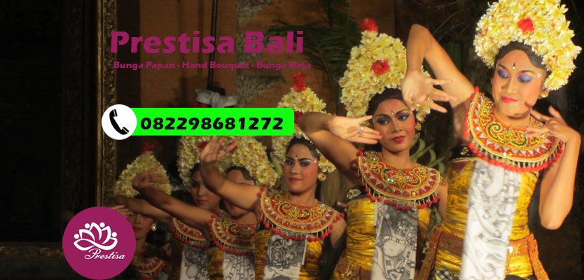 Keindahan Rumah Dengan Bunga - Jual Karangan Bunga Papan di Kota Bali