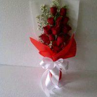 Toko Bunga Mawar Merah Di Kota TanjungbalaiJual Bunga Mawar Merah Di Tapanuli SelatanBeli Bunga Mawar Merah Di Tapanuli SelatanPesan Bunga Mawar Merah Di Kab Deli SerdangPesan Bunga Mawar Merah Di Kab Deli Serdanghandbouqet mawar merah