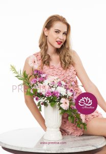 bunga-meja-1_1