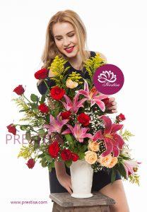 bunga-meja-6_1
