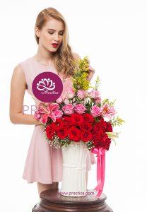 bunga-meja-7_1