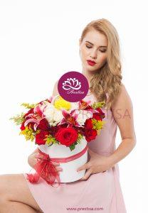 flowers-box-10_1