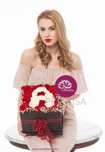 flowers-box-5_1