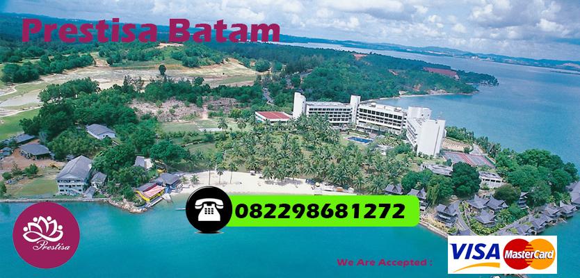 batam-jpg