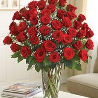 Pesan Bunga Mawar Di Kabupaten Surabaya
