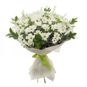 Jual Rangkaian Bunga Hari Ibu di Bekasi
