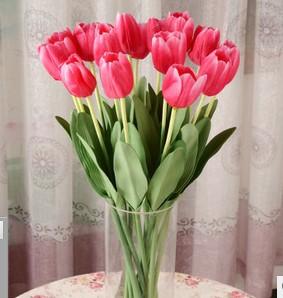 Toko bunga tulip di karawang, jawa barat