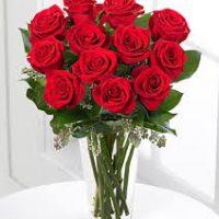Bunga Valentine Online -Kirim Cepat Bunga Mawar Ke Tabanan Bali