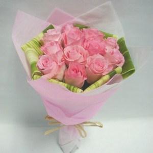Kirim bunga mawar di karawang