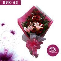 Buk-63