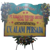 sby-09