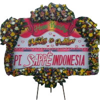 sby-26