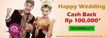 http://www.prestisa.com/toko-bunga-onlin…an-happy-wedding/ 