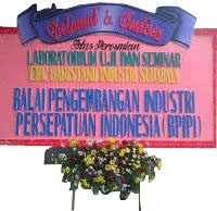 SBY-03